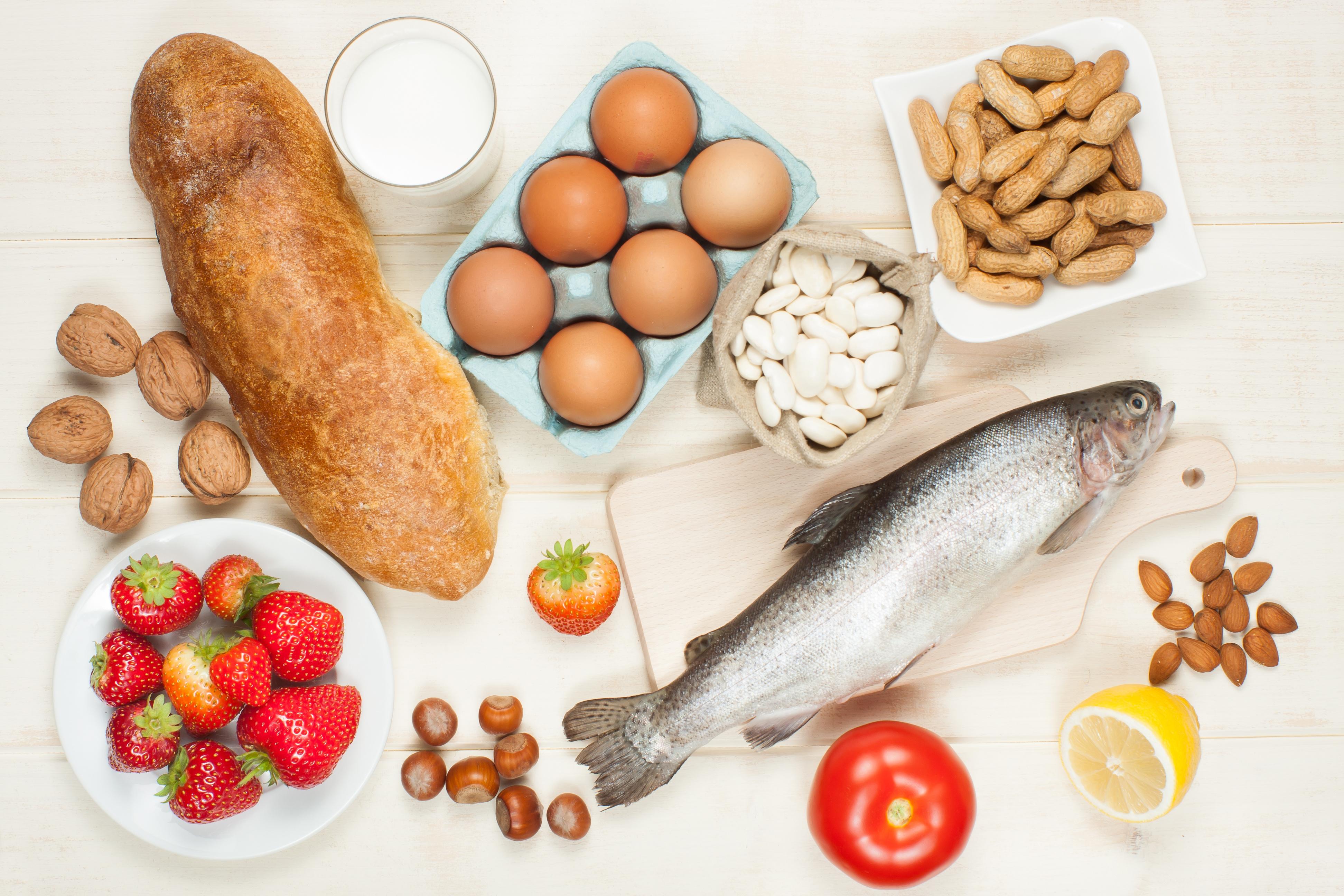 cerromed-intolleranze alimentari