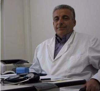 Alberto Ermini