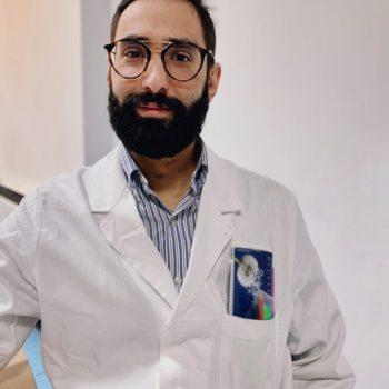 Gian Maria Stagni