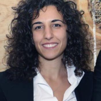 Valentina Innocenzi