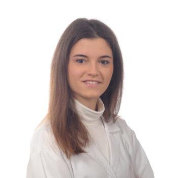 Marica Gentili